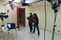 Sala casting