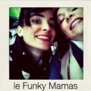 Le Funky Mamas parlano di noi