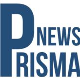 Da PrismaNews