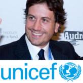 UNICEF Italia porta il teatro in Sierra Leone