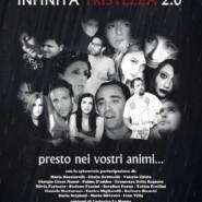 27/11 Infinita Tristezza 2.0 al Teatro Cassia