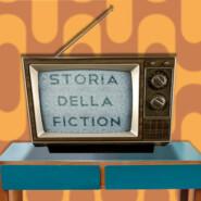 Storia della Fiction