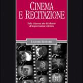13/06 Cinema e Recitazione