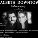 30/10 Macbeth Downtown