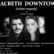 30/10 Macbeth Downtown
