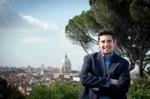 Daniele Urciuolo