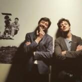 BAFF – Busto Arsizio Film Festival