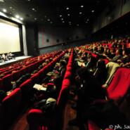 Anteprima L'Uomo Volante – Cinema Adriano 2015