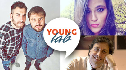 Young Lab 2016
