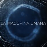 31/10 Festa del Cinema di Roma