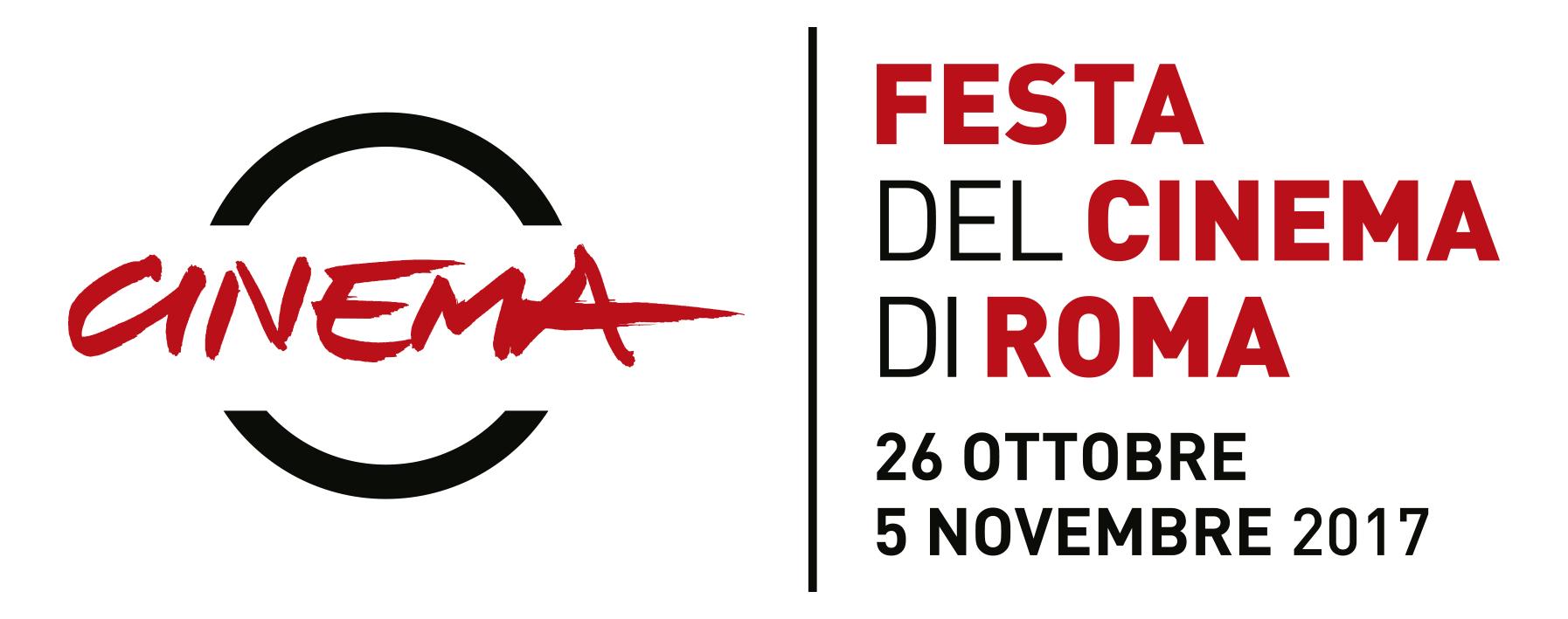 Sito ufficiale della Festa del Cinema di Roma