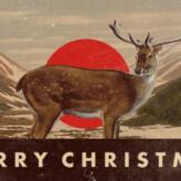 Buon Natale e Felice Anno 2020!